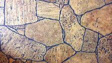 Set 2 Decorative Concrete Cement Stamp Colorado