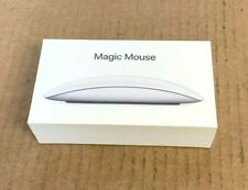 ⭐SEALED Apple Magic Mouse 2 Wireless Mouse - Silver MLA02LL/A ✅❤️️✅❤️️A1657 New