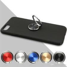 For PopSocket Ring Holder Stand 360 Degree Magnetic Finger Ring Holder  iPhone