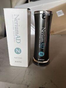 Nerium AD age defying cream