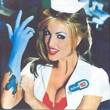 Blink 182 : Enema of the State CD (1999)