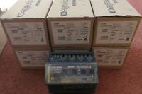 New Philips Dynalite DDRC420FR Relay Controller 100-240V 0.25A