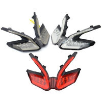 LED Tail Light Integrated Turn Signal For DUCATI 899 959 1199/S/R 1299 Panigale