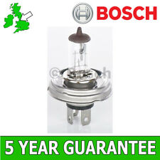 Bosch Pure Light Bulb R2H 12V 45/40W P45T 1987302021