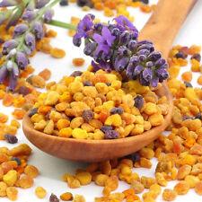 Blütenpollen aus Spanien - 1Kg - 1A Imkerqualität 1000g