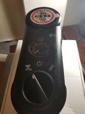 MOPAR TIRE AIR COMPRESSOR KIT WITH TIRE SELANT(DODGE,CHRYSLER,FIAT,RAM,JEEP