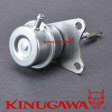 Kinugawa Turbo Actuator TD03-7T TD03-7G / 49131-02020 Kubota V2003 Bobcat 0.8Bar