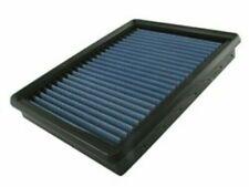 Air Filter-LS Afe Filters 30-10059