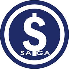 Saga Other surcharge