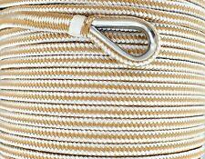 Marine Rope & Dock Lines for sale | eBay