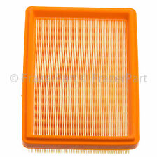 PORSCHE 944 TURBO AIR FILTER