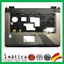 Spare Case Upper Laptop Toshiba Satellite Pro L300 Screen LCD