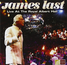 live At The Royal Albert CD 1 Disc 5034504137127