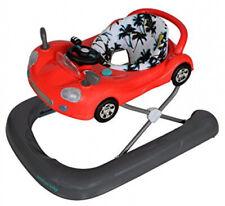 Baby Walker & Bouncer Toys Activity Center Toddler Walk Play Car Children Toy