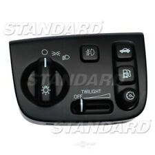 Headlight Switch For 2000-2005 Cadillac DeVille 2001 2002 2003 2004 SMP HLS-1333
