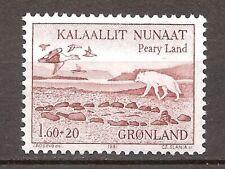 Groenland - 1981 - Mi. 130 - Postfris - RU155