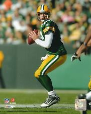 AARON RODGERS GREEN BAY PACKERS 11x14 PHOTOGRAPH