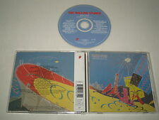 THE ROLLING STONES/STILL LIFE AMERICAN CONCERT 1981(VIRGIN/CDV2856)CD ALBUM