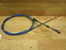 SEA DOO GTS XP HX 587 OEM Reverse Cable  #19B326J