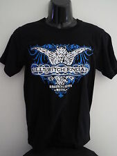 Killswitch Engage - Music T-Shirt - S Only