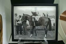 1964 Black & White Picture/ Northern Dancer / Kentucky Derby