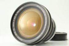 [NEAR MINT] Canon FL 19mm F/3.5 R Super Wide Angle Lens from Japan