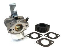 Carburetor for Briggs & Stratton 246435-0111-E1, 246437-0084-E1 Power Equipment