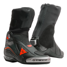 Dainese Axial D1 in boots
