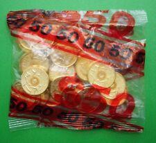 2015 Australian $2 Two Dollar Coin Orange Rememberance (25 coins Security bag)