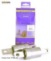 Honda CR-V (2002-2006) Powerflex Rear Lower Arm Inner Front Bush Kit [PFR25-320]