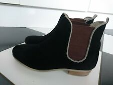 Bertie ladies ankle boots size UK 6 great condition