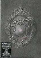 BLACKPINK-KILL THIS LOVE -JP VER.-(BLACK VER.)-JAPAN CD+BOOK Ltd/Ed J50