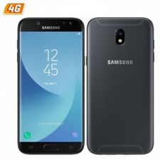 Mdp smartphone Samsung Galaxy J730 J7