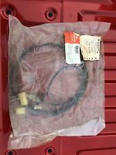 international commercial truck parts wiring harness part# 1669274c92