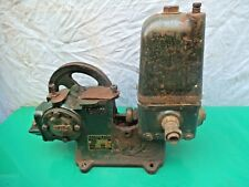 LISTER 187 DOMESTIC WATER PUMP
