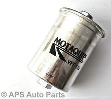 Alfa Romeo Citroen Fuel Filter NEW Replacement Service Engine Car Petrol Diesel