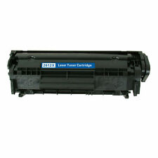 NON-OEM TONER CARTRIDGE HP Q2612X LASERJET 1010 1012 1015 1018 1020 1022 3015