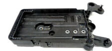 VW GOLF VII 7 AUDI A3 5q091533j/21H Support de batterie ORIGINAL