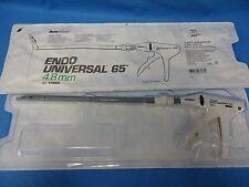 Covidien Autosuture 173052  Endo Universal 65 w/ 4.8mm Staples (Each)-(x)