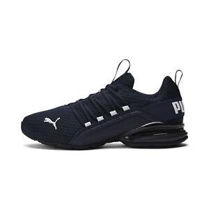 PUMA Men's Axelion Sleek Training Shoes