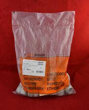 25x LappKabel Skintop STR-M 32x1,5 53111540 Kabelverschraubung Neu OVP