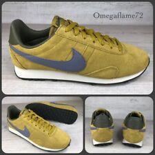 Nike Pre Montreal, 924457-300, UK 7, EU 41, US 8, Waffle Vintage Tailwind LDV