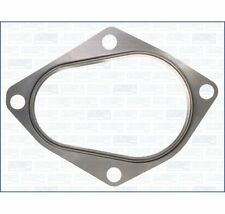 AJUSA Gasket, exhaust pipe 01204200