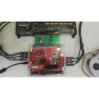 Für JAMMA IGS SNK Adjustment Image Position Board Einstellbares Converting Board