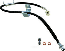 Brake Hydraulic Hose Front Right Autopart Intl 1474-324580