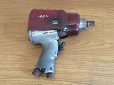Mac Tools AW223 Model B Air Impact Driver UNTESTED Ship Worldwide