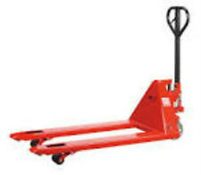2000KG Hand Pallet Truck 2.0 And Over, HT