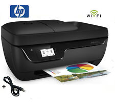 HP OFFICEJET 3831/3832/3833 MULTIFUNKTIONS DRUCKER SCANNER KOPIERER FAX * NEU