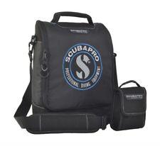 Scubapro REGULATOR BAG incl. Computertasche - Modell 2016