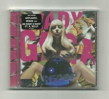 LADY GAGA - ARTPOP CD NEW